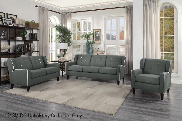 Terrific The Contemporary Upholstery Collection Relaxwell Mattress Download Free Architecture Designs Ogrambritishbridgeorg